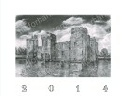 2015-structures-2-castles-buildings-houses-calendar-artist-choice-calendar-wall-art
