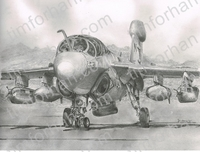 ea6b-predator-aircraft-airplane-pencil-drawing-ac026