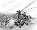 a64-apache-aircraft-helicopter-pencil-drawing-ac035