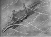 f22-ghost-aircraft-airplane-pencil-drawing-ac037