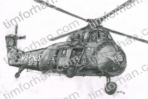 Uh 34c Choctaw Aircraft Helicopter Pencil Drawing Ac047 additionally 6x4ac4 further A129 moreover B 2 bomber united states cost of war in Afghanistan further  on cost of apache helicopter