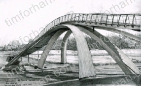 da-vinci-bridge-norway-bridges-pencil-drawing-b008