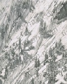bunny-slope-snow-mountain-landscape-pencil-drawing-l018