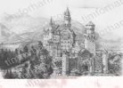 neuschwanstein-castle-germany-structure-prints-wall-art-pencil-drawing-s006