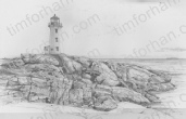lighthouse-peggys-cove-canada-structure-prints-wall-art-pencil-drawing-s007