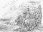 lighthouse-structure-prints-wall-art-pencil-drawing-s008