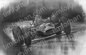 f1-racer-brabham-bt-11-racecar-transportation--prints-wall-art-pencil-drawing-t001