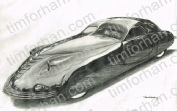 1938-phantom-corsair-transportation-prints-wall-art-pencil-drawing-t006
