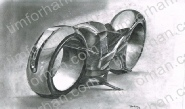 harley-davidson-concept-motorcycle-transportation-prints-wall-art-pencil-drawing-t008